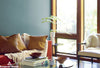 TEAL ESTATE: MEET THE COLOR OF THE YEAR 2021