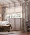 Shop Graber Custom Blinds & Shades with John Boyle Decorating Centers -- servicing Connecticut and area!
