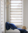 Shop Hunter Douglas Window Shades with John Boyle Decorating Centers -- servicing Connecticut and area!