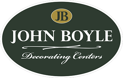 John Boyle Decorating Centers is Connecticut's oldest and certainly, its most trusted independent paint retailer.