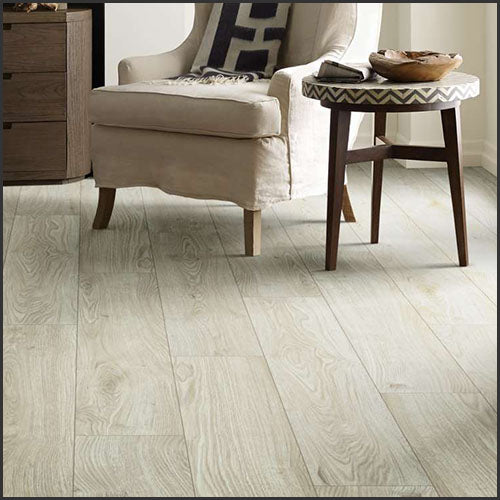 Shop the best laminate flooring from Shaw Floors.