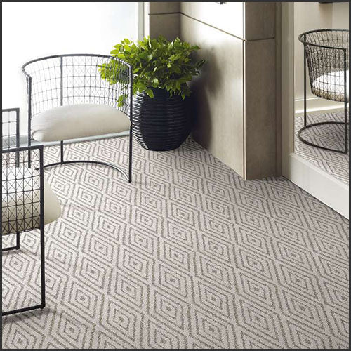 Shop the best carpet and carpeting from Shaw Floors.