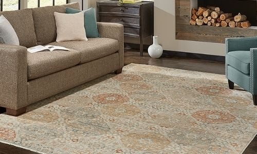 Shop Casual area rugs by Oriental Weavers at JBDC in Connecticut.