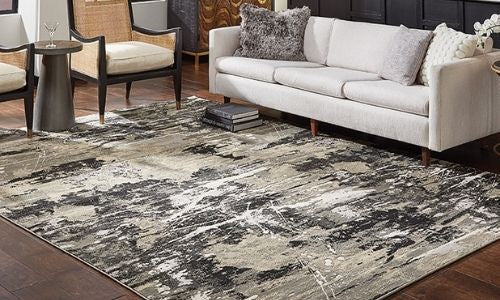 Shop contemporary area rugs by Oriental Weavers at JBDC in Connecticut.