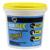 DAP ALEX FLEX SPACKLE 32 OZ
