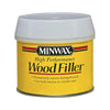 MINWAX WOOD FILLER 12 OZ