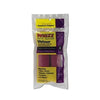 "WHIZZ 4"" PREM SLEEVE 2PK"