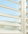 Hunter Douglas Window Treatments New Style Detail