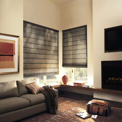 Hunter Douglas Design Studio