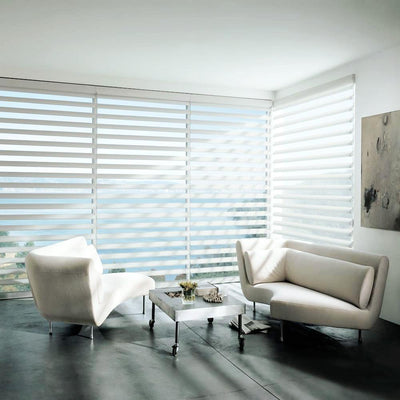 Hunter Douglas Pirouette