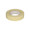 "Low Tack 1.5"" Masking Tape"
