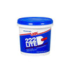 UGL 222 Lite Spackle