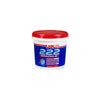 UGL 222 Spackle
