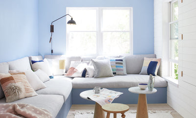 benjamin moore windmill wings color trends 2020