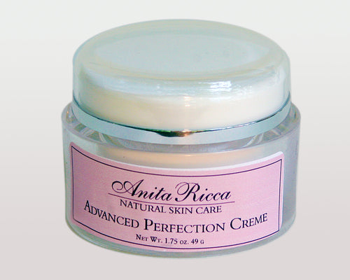 Advanced Perfection Creme