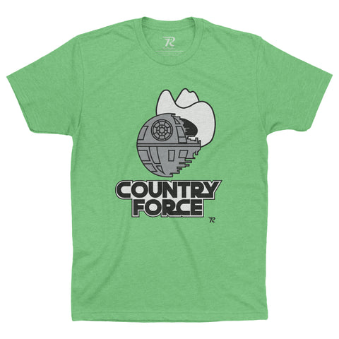 Country Force