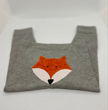 Load image into Gallery viewer, Fox Face Legging
