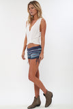 All About It Shorts in Drift Away