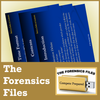 Public Forum Powerpoint Lecture from Forensics Files