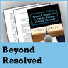 Beyond Resolved: A Public Forum Debate Manual for Debaters and Coaches - SpeechGeek Market