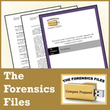 The Forensics Files: NSDA LD Debate File 2016-17 Subscription