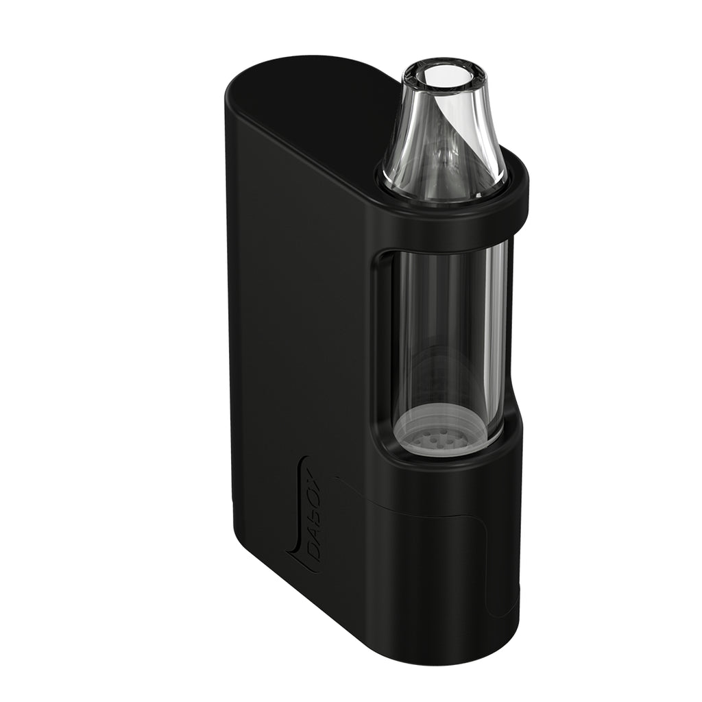 Vivant Dabox Portable Vaporizer Potable WAX Vaporizer