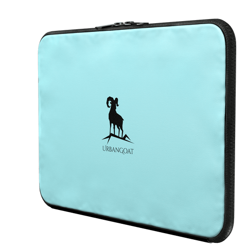 UrbanGoat MacBook Pro zipper case
