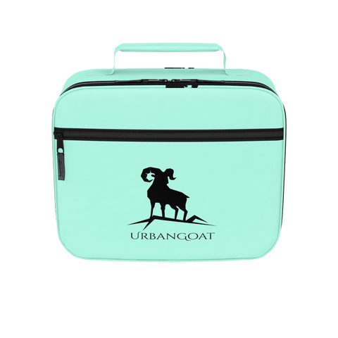 UrbanGoat Lunch Box
