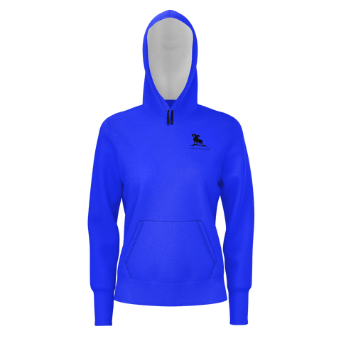 UrbanGoat Hoddie Sweatshirt for Women