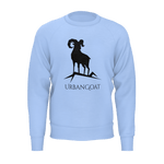 UrbanGoat Sweatshirt