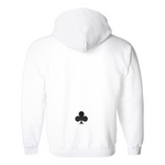 Clubs By UrbanGoat Hoodies (No-Zip/Pullover)
