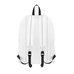 Clubs by UrbanGoat Backpack White