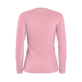 UrbanGoat Long Sleeve for Women