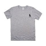 UrbanGoat T-Shirts