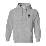 UrbanGoat Hoodies (No-Zip/Pullover)
