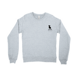 UrbanGoat Sweatshirts
