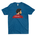Clubs SALAH T-Shirt