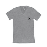 UrbanGoat V Neck T-Shirts