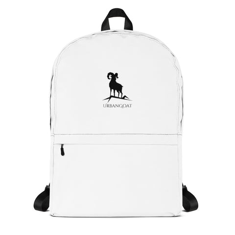UrbanGoat Backpack
