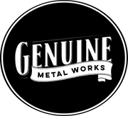 Genuine Metal Works