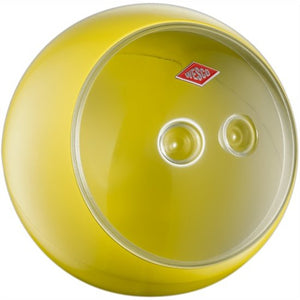 Wesco Space Ball Mandel
