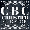ChristieB Curator Original and Curated Collections
