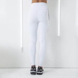 LEGGING ESSENTIALS 20547