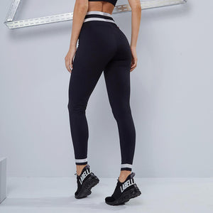 ALL SPORTS LEGGING 20684