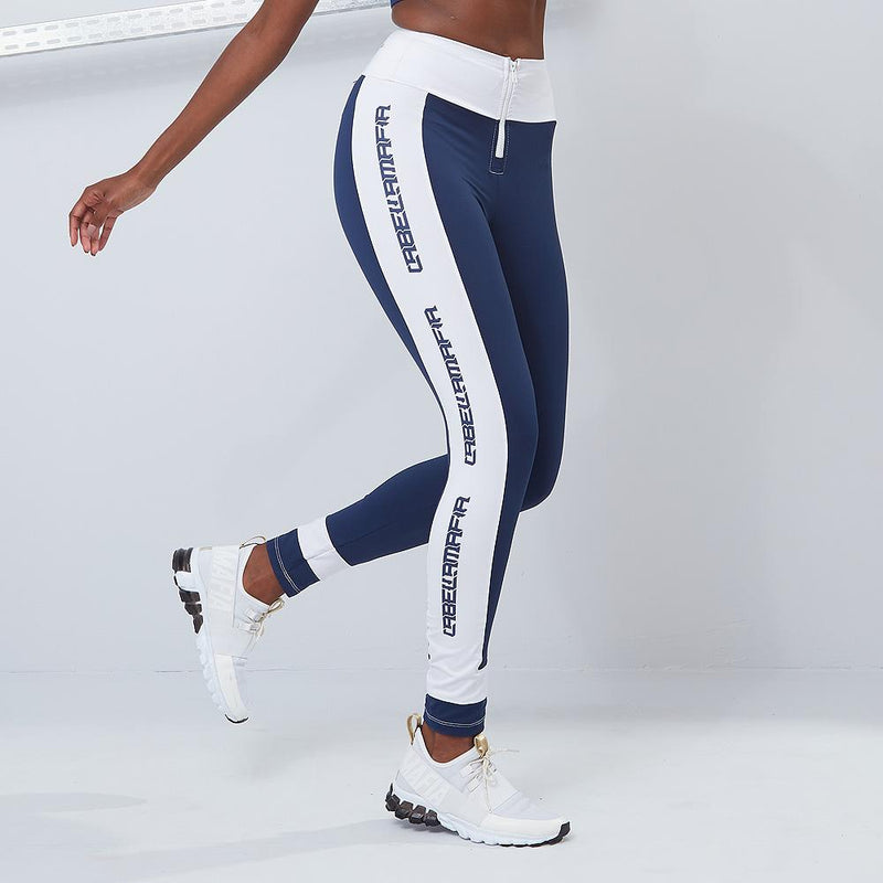 ATHLETIC LEGGING 20734