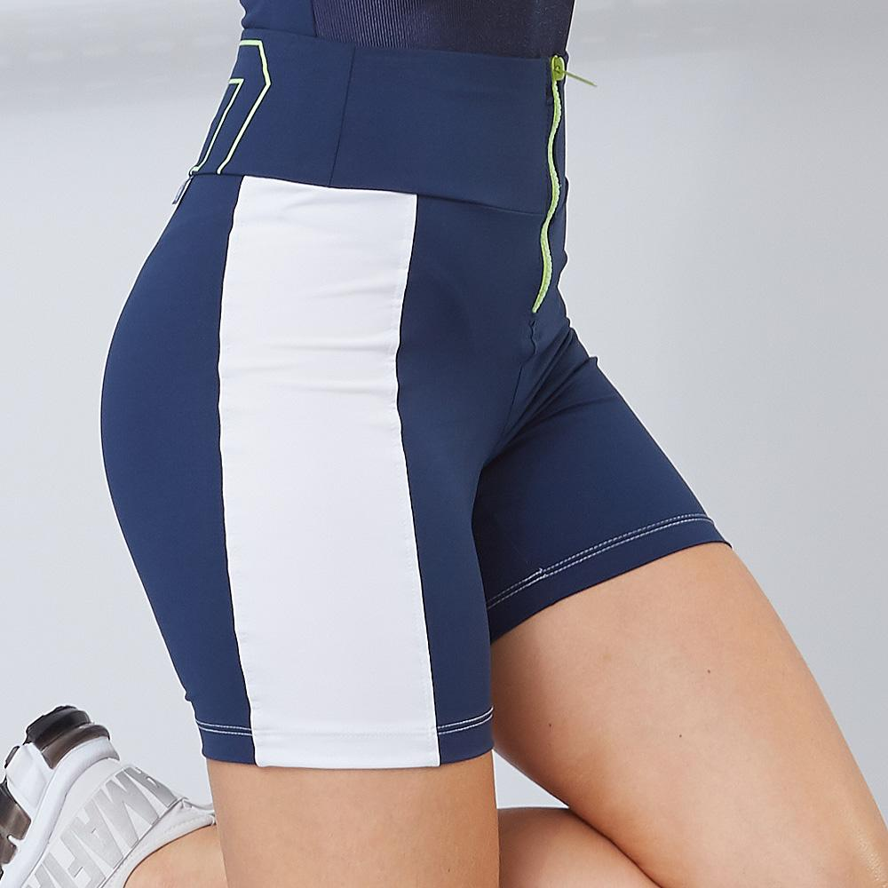 ATHLETIC SHORTS 20735