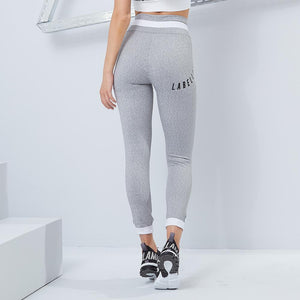 FRESHER LEGGING 20945