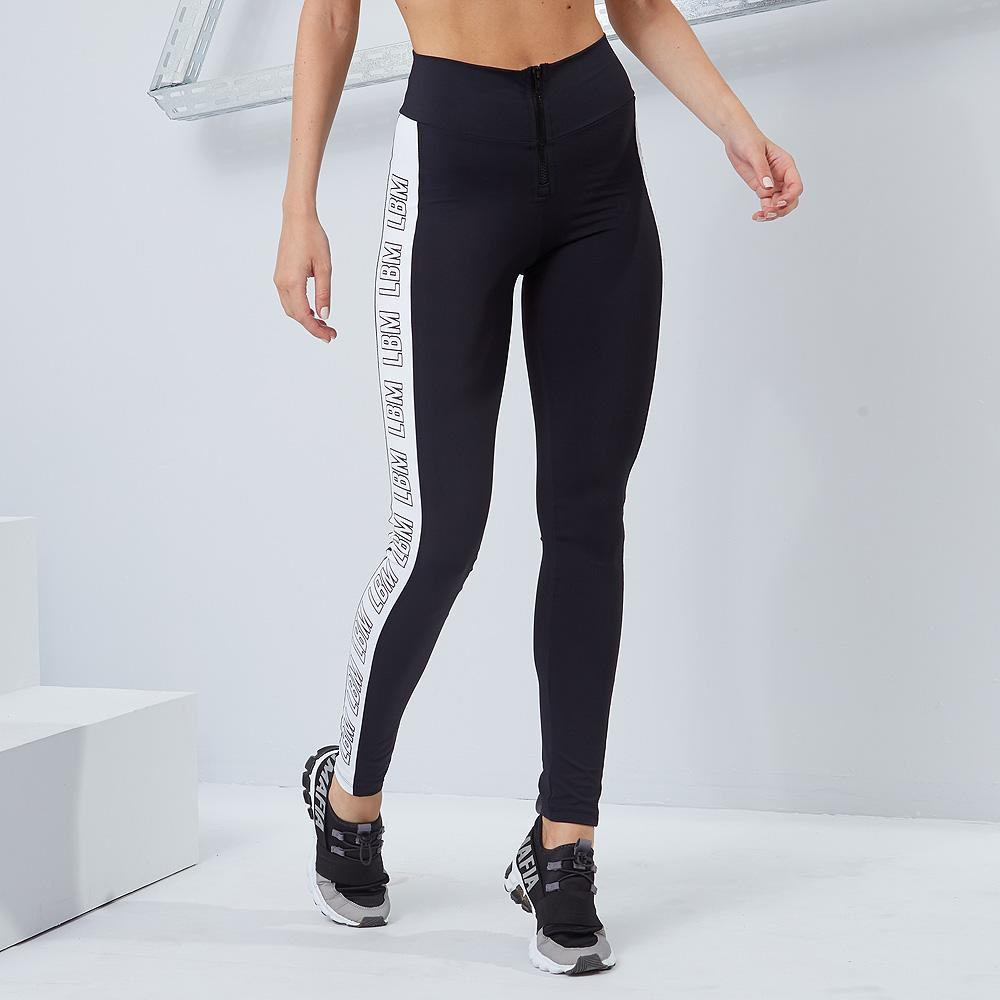 ESSENTIALS LEGGING 21013