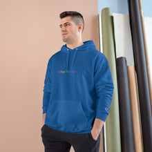 Load image into Gallery viewer, Exception Pride Champion Hoodie