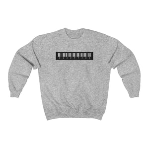 Exception Crew Neck